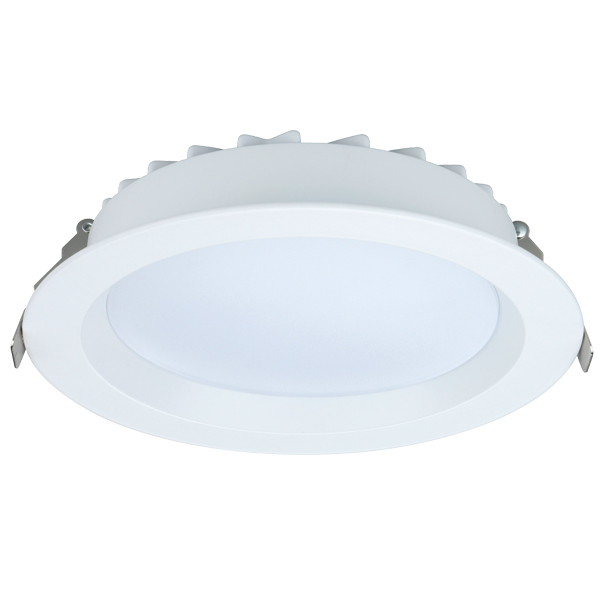 Gorton Downlight 18W 4000K White