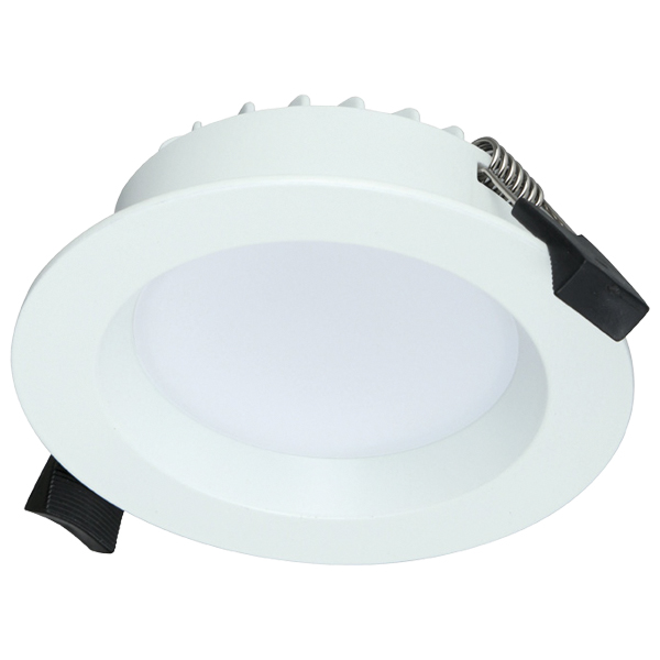 Gorton Downlight 10W 3CCT White
