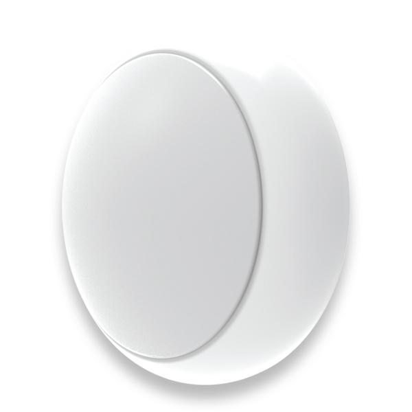 BH600 Bulkhead 14W 3000k White M3 & MW