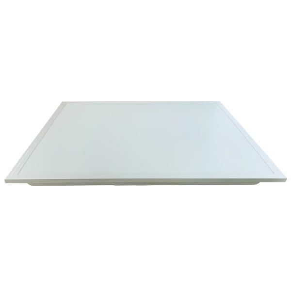 Wraysbury Panel 600x600  TP (b) 36W 4000K White