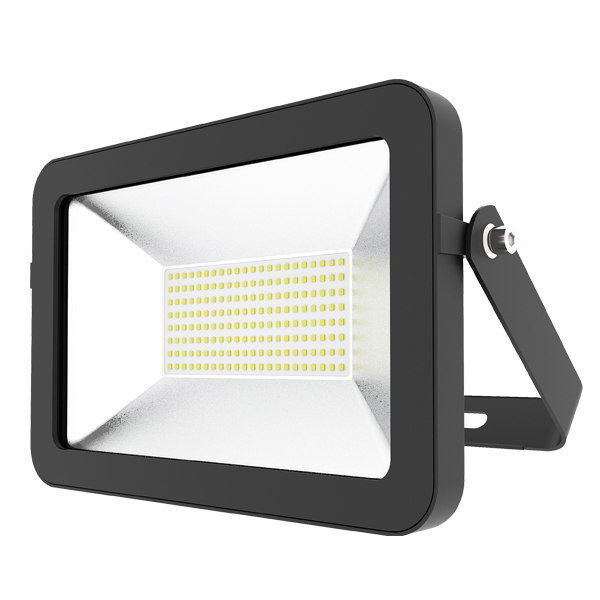 Frankly SMD Floodlight