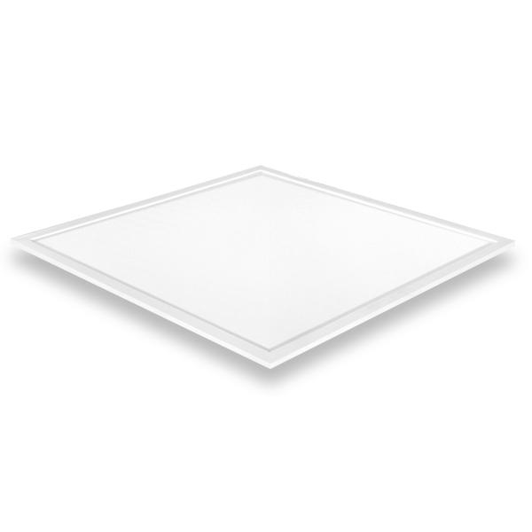 Chelburn Panel 600x600 TP (b) 32W 6000K