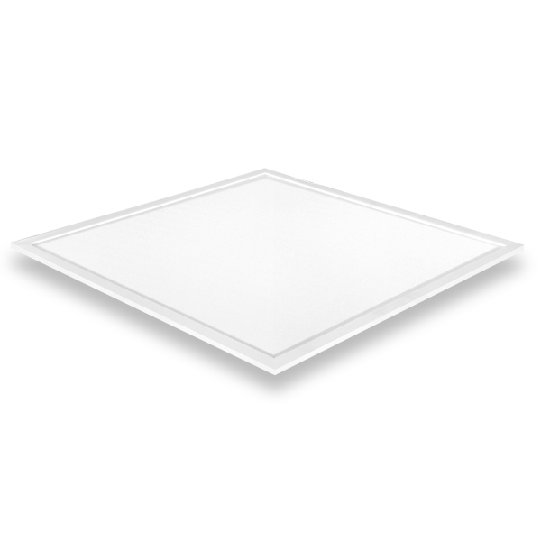 Chelburn Panel 600x600 TP (a) 32W 4000K